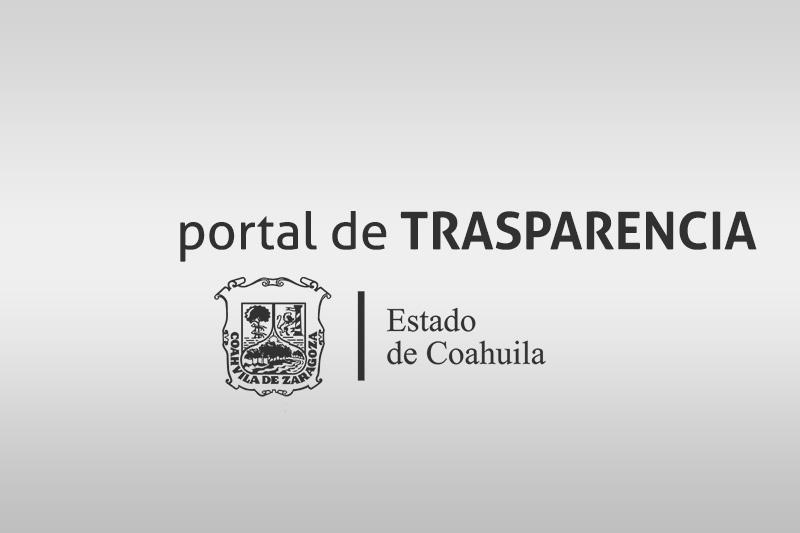 portal_coahuila_trasparente